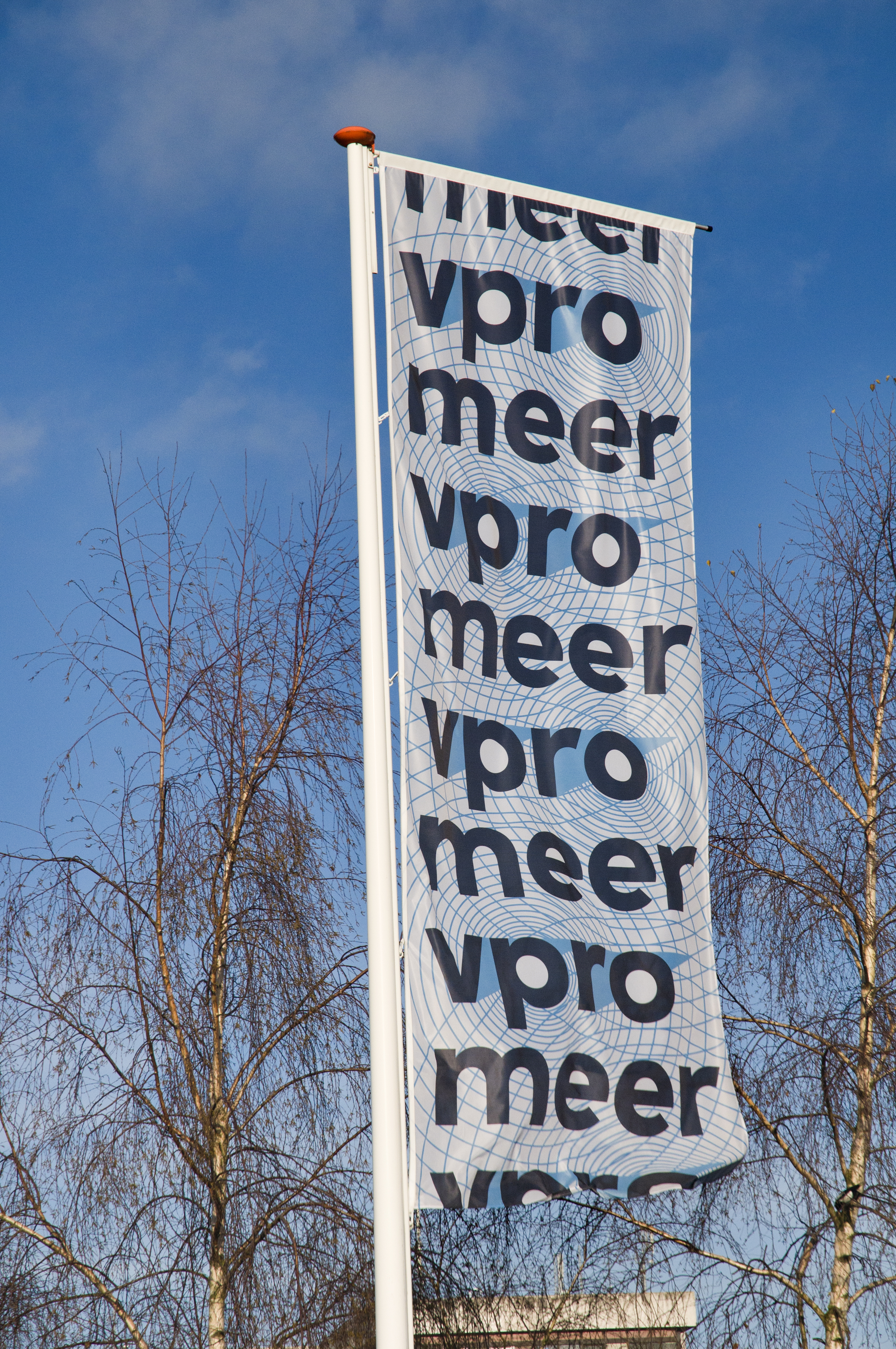 studio_colorado-vpro-vlag