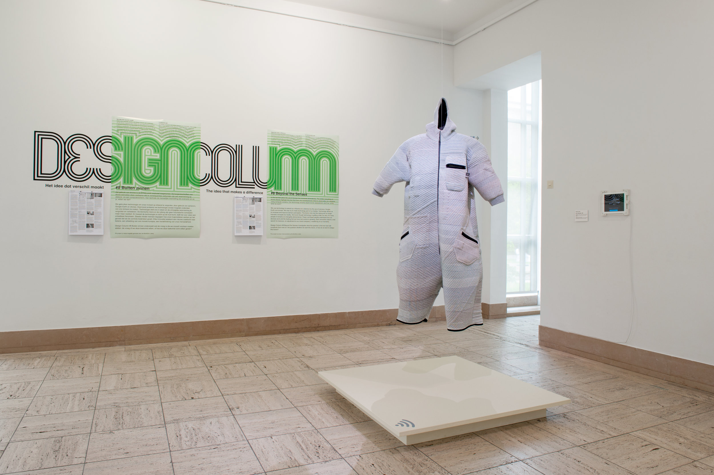 studio_colorado-boijmans_designcolumn_01