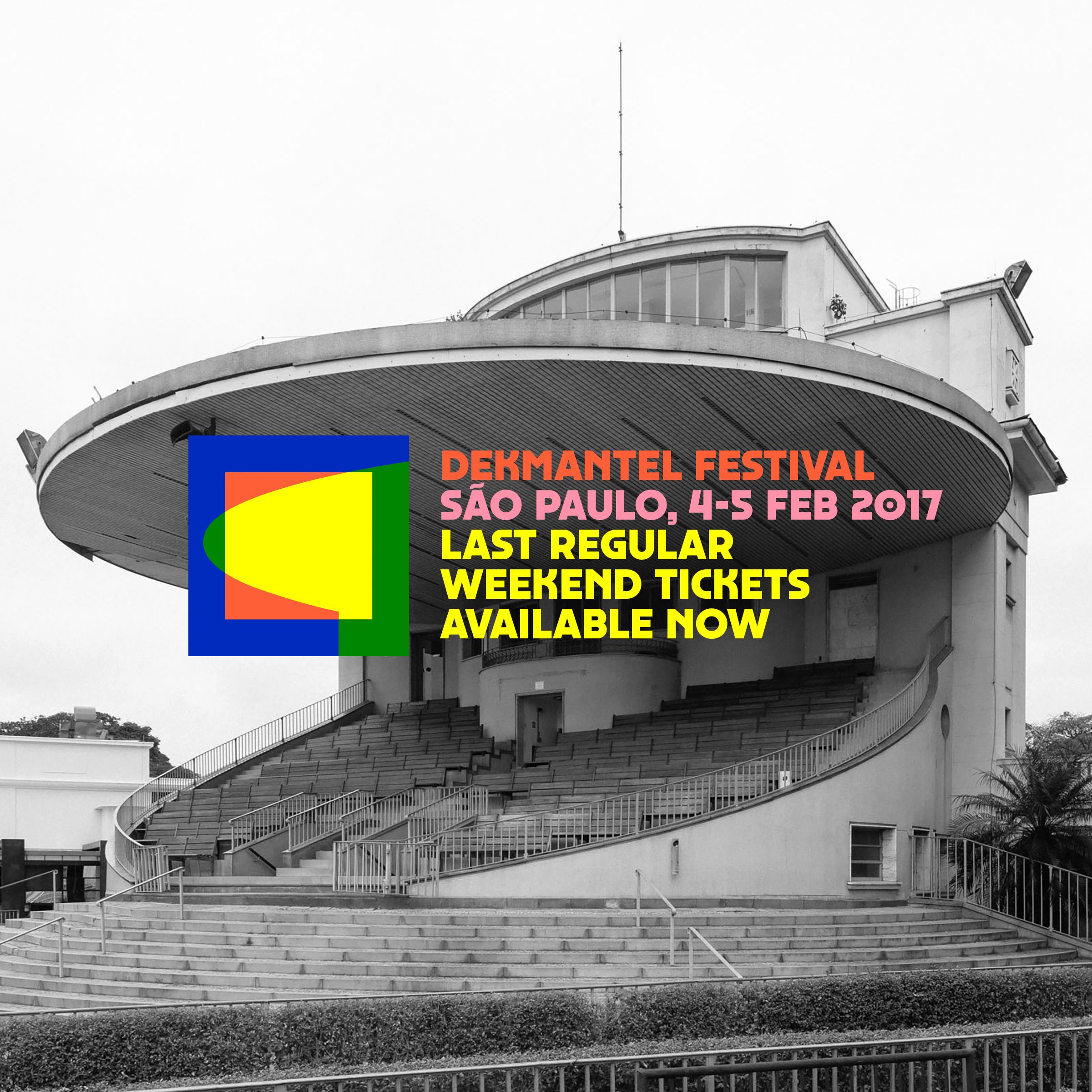 studio_colorado-dekmantel_sao_paulo17-niemeyer