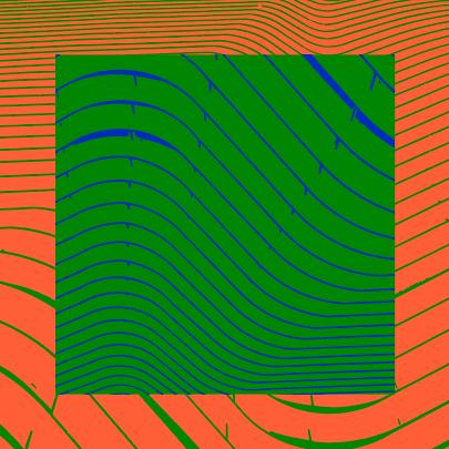 studio_colorado-dekmantel_sao_paulo17-schets2