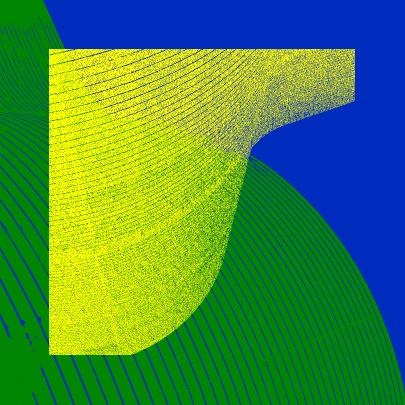 studio_colorado-dekmantel_sao_paulo17-schets3