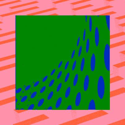 studio_colorado-dekmantel_sao_paulo17-schets4