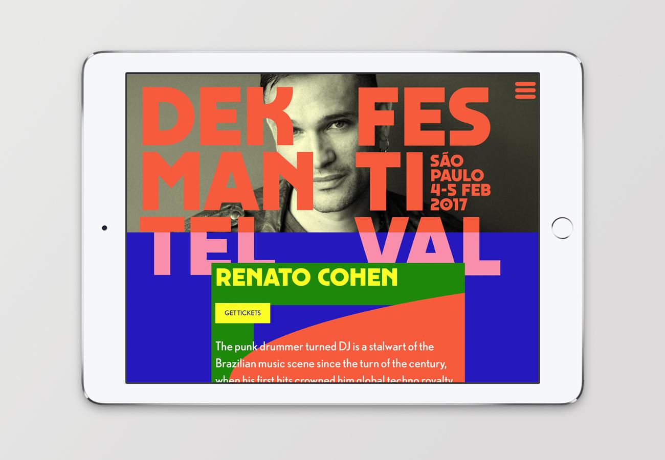 studio_colorado-dekmantel_sao_paulo17-website03