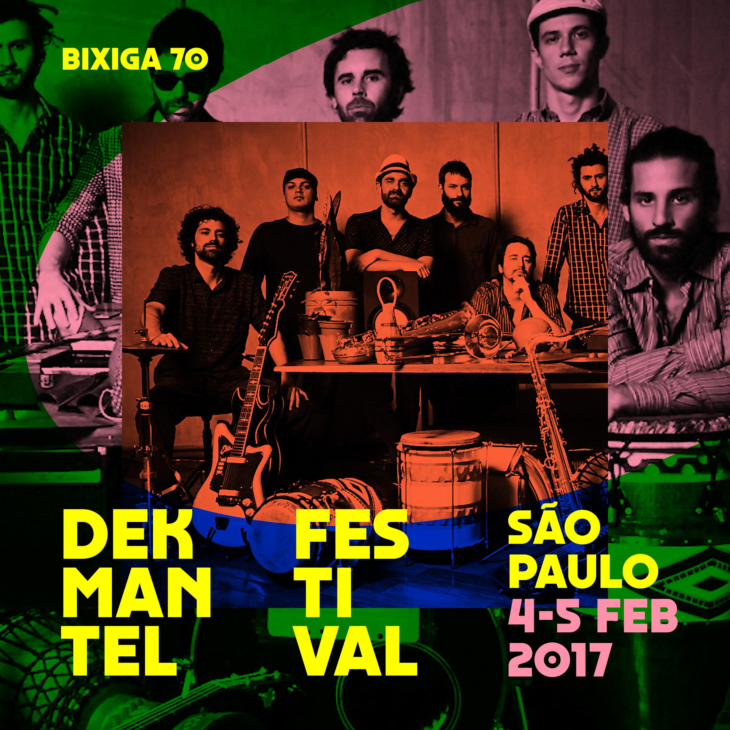 studio_colorado-dekmantel_sao_paulo17-bixiga70