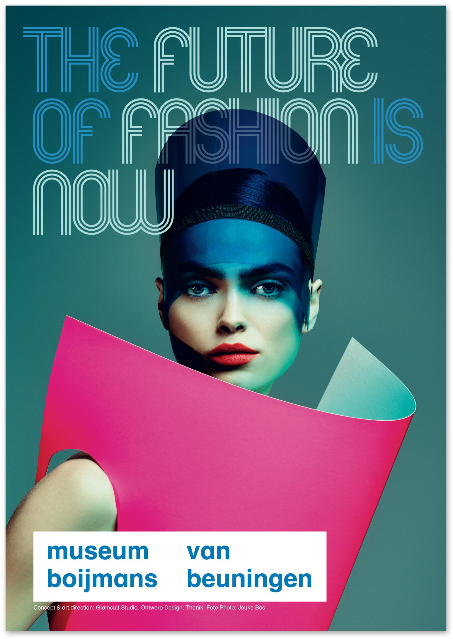 studio_colorado-boijmans_van_beuningen-flyer_future_fashion-1