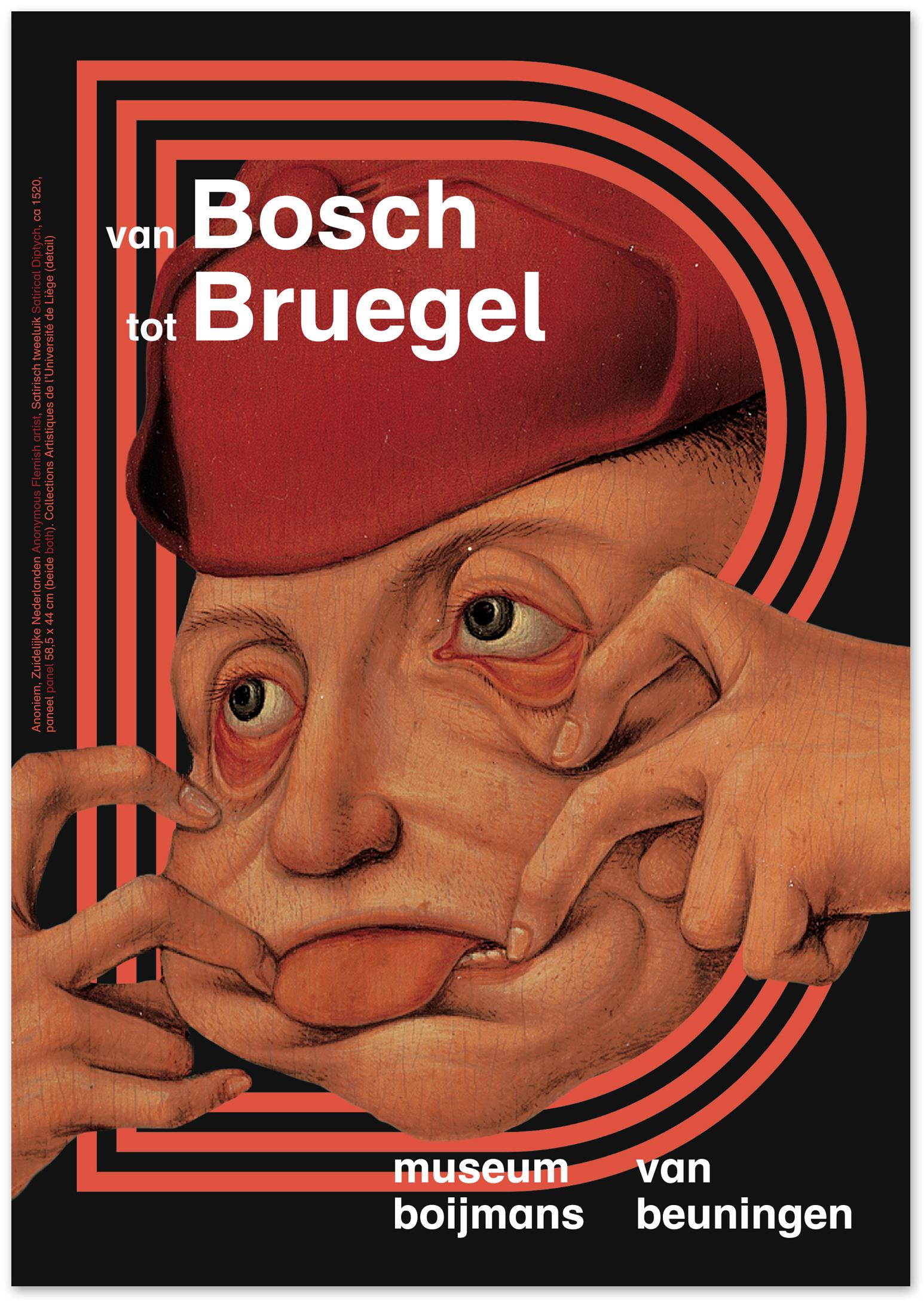 studio_colorado-boijmans_van_beuningen-flyer_bosch-1