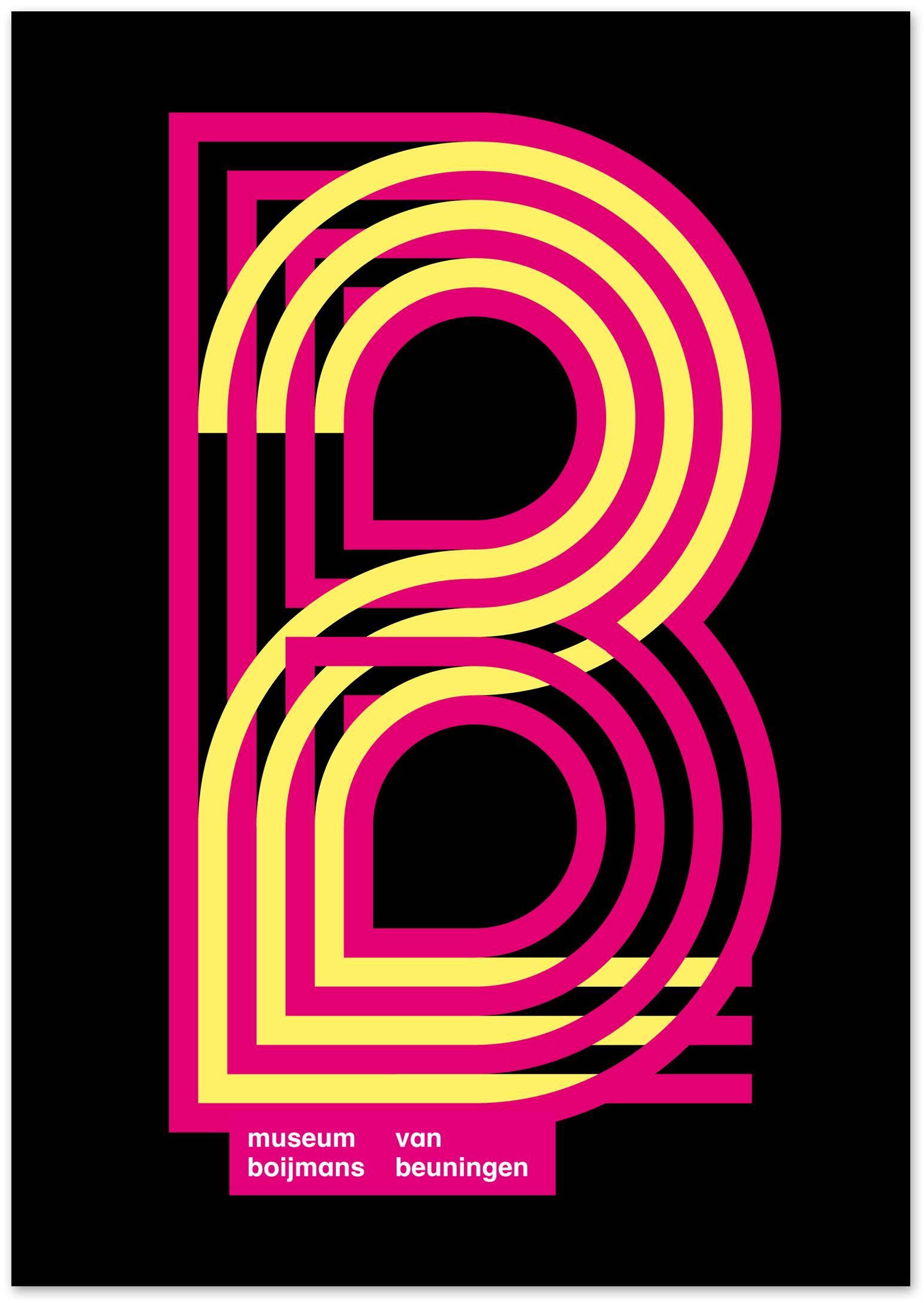 studio_colorado-boijmans_van_beuningen-flyer_twee-1
