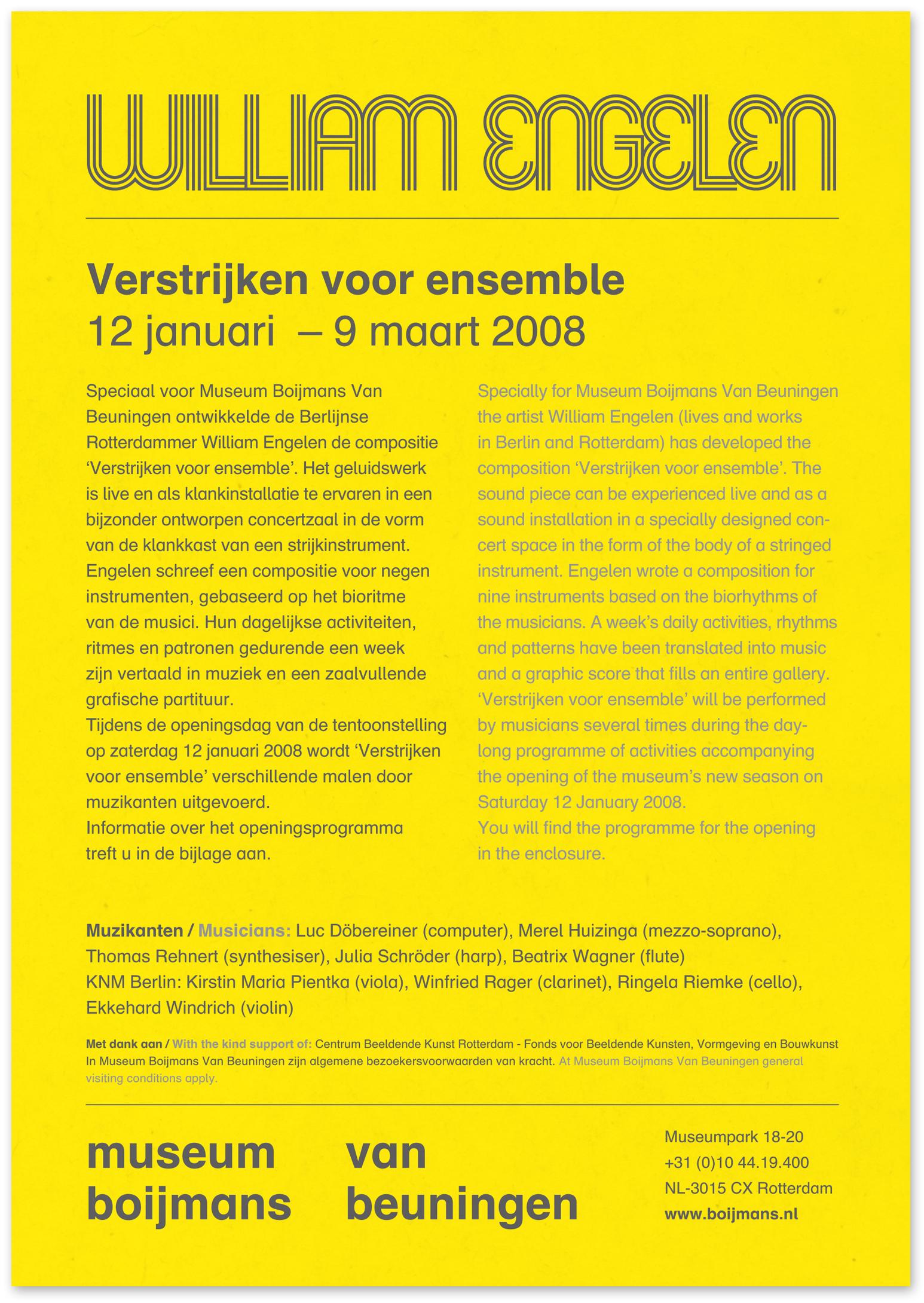 bstudio_colorado-boijmans_van_beuningen-flyer_engelen-2