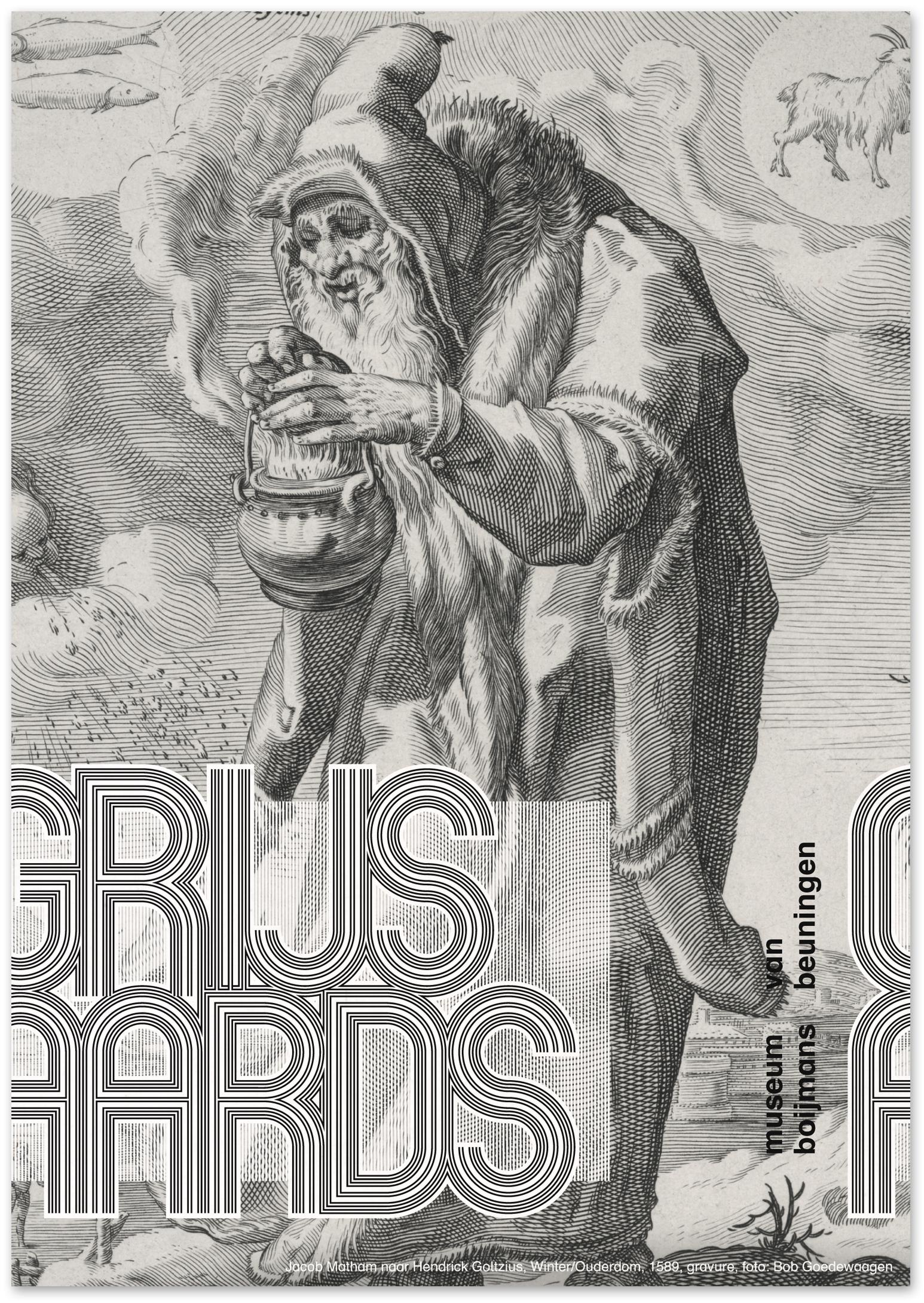 studio_colorado-boijmans_van_beuningen-flyer_grijsaards1
