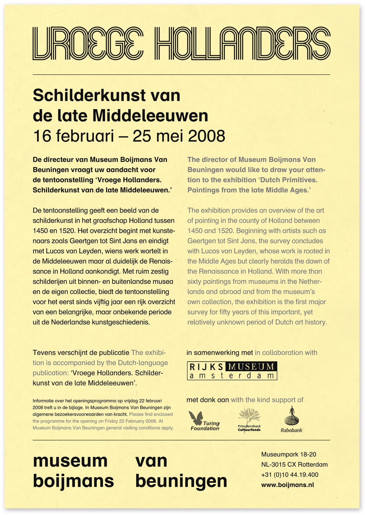 bstudio_colorado-boijmans_van_beuningen-flyer_vroege_hollanders-2