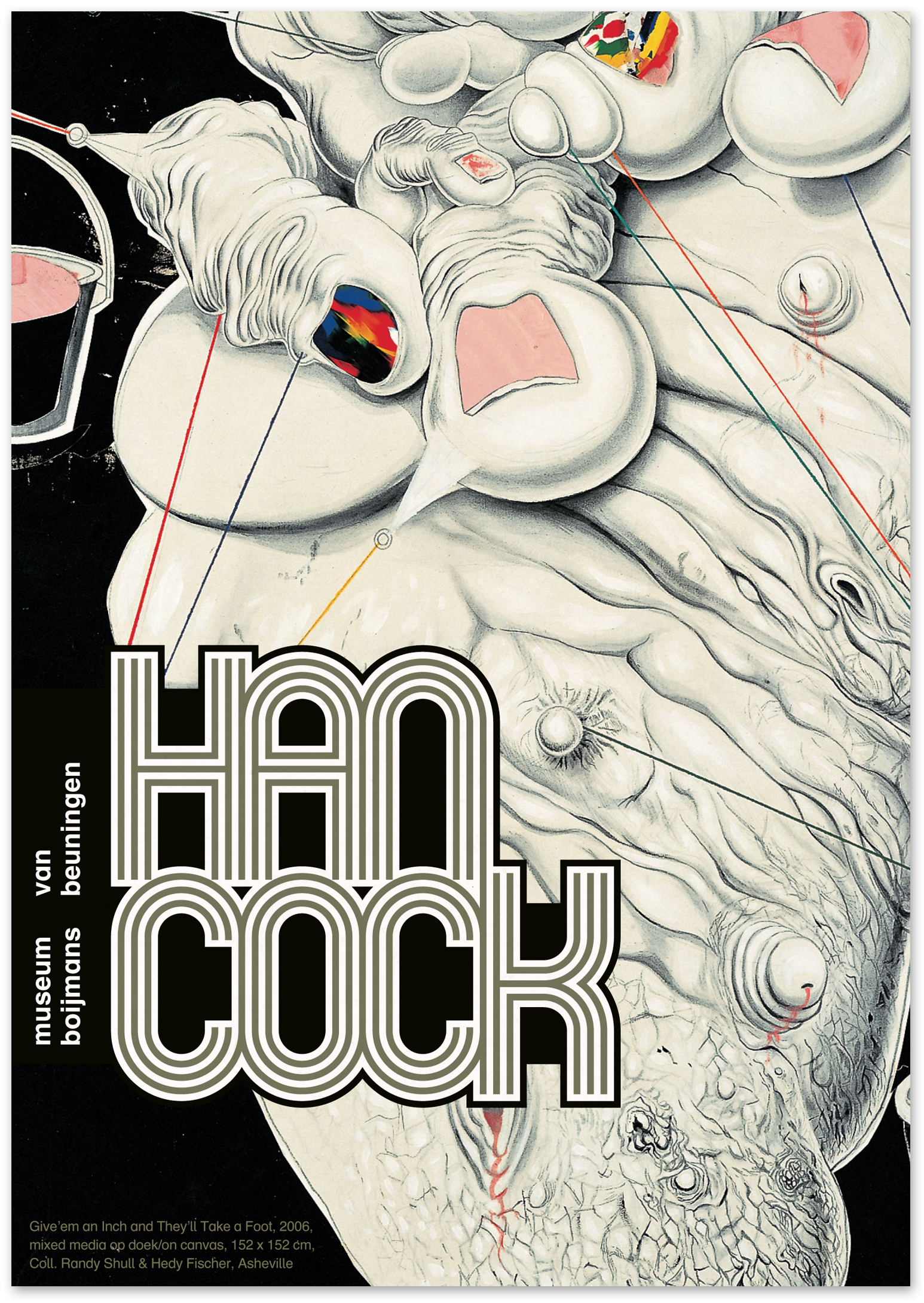 studio_colorado-boijmans_flyer-hancock-voor