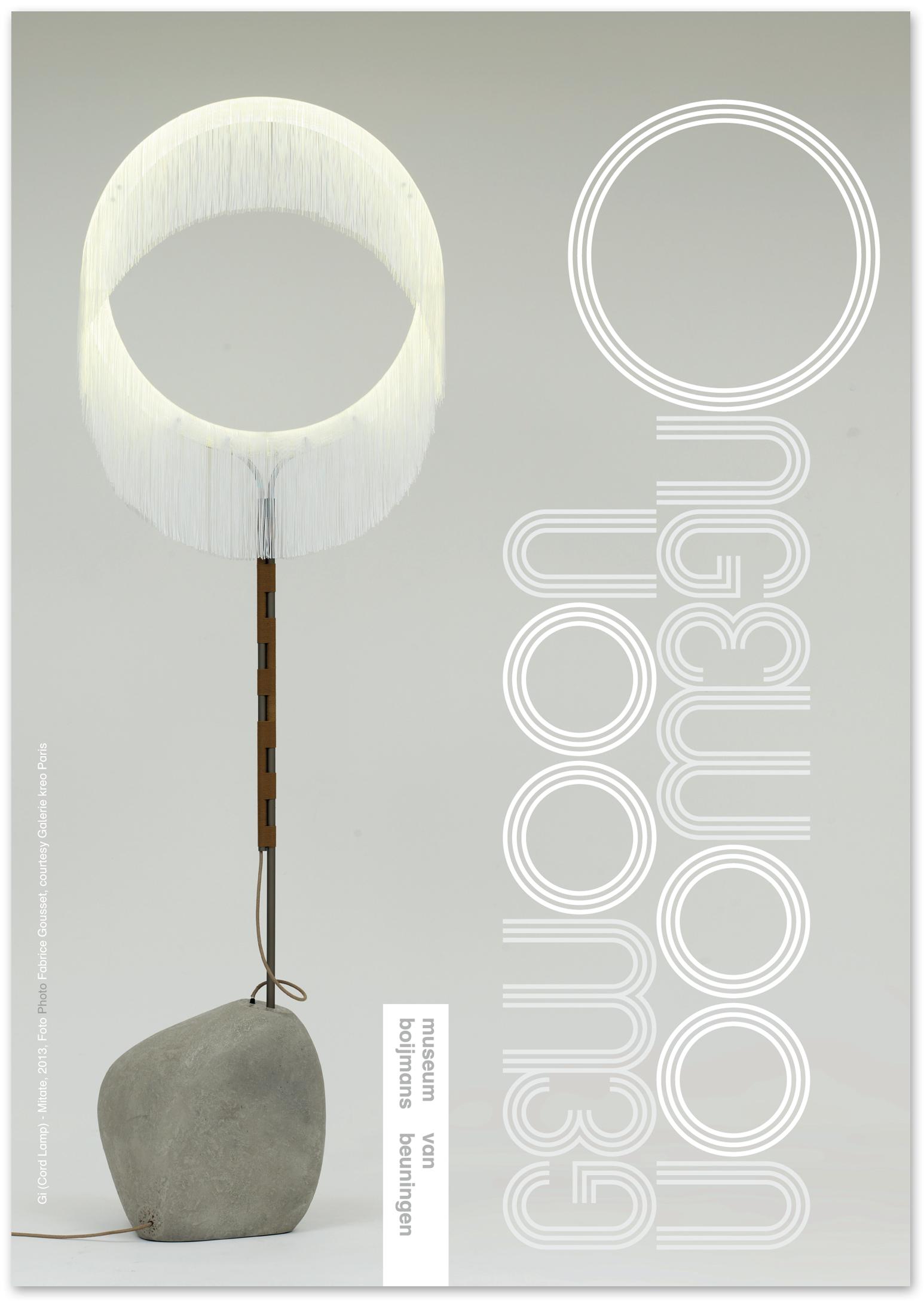 studio_colorado-boijmans_flyer-ongewoon-voor