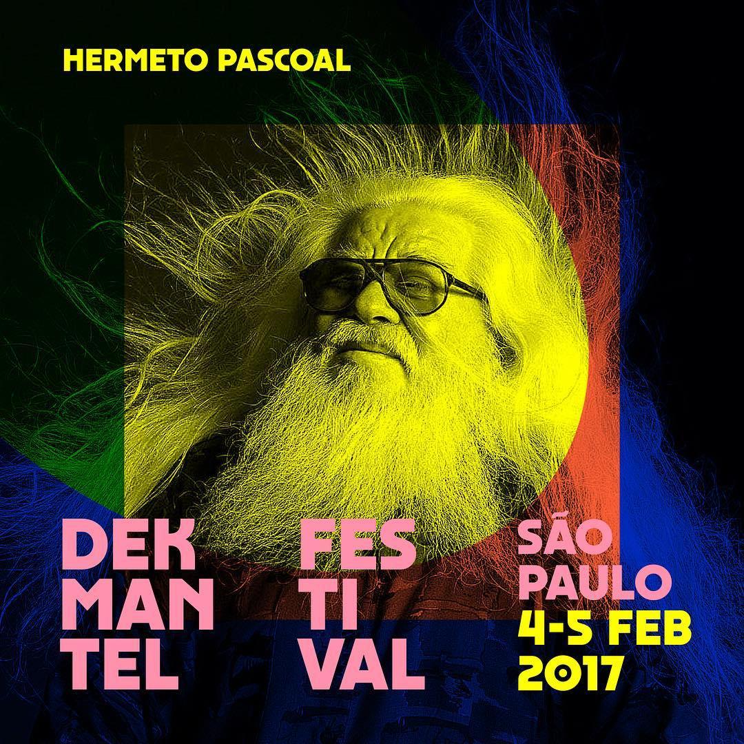 studio_colorado-dekmantel_sao_paulo17-pascoal