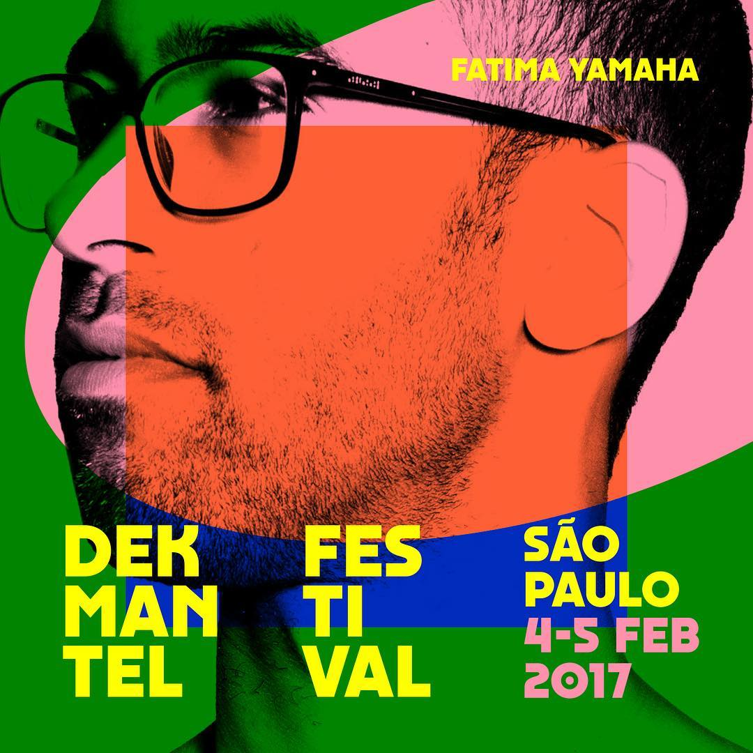 studio_colorado-dekmantel_sao_paulo17-fatima_yamaha