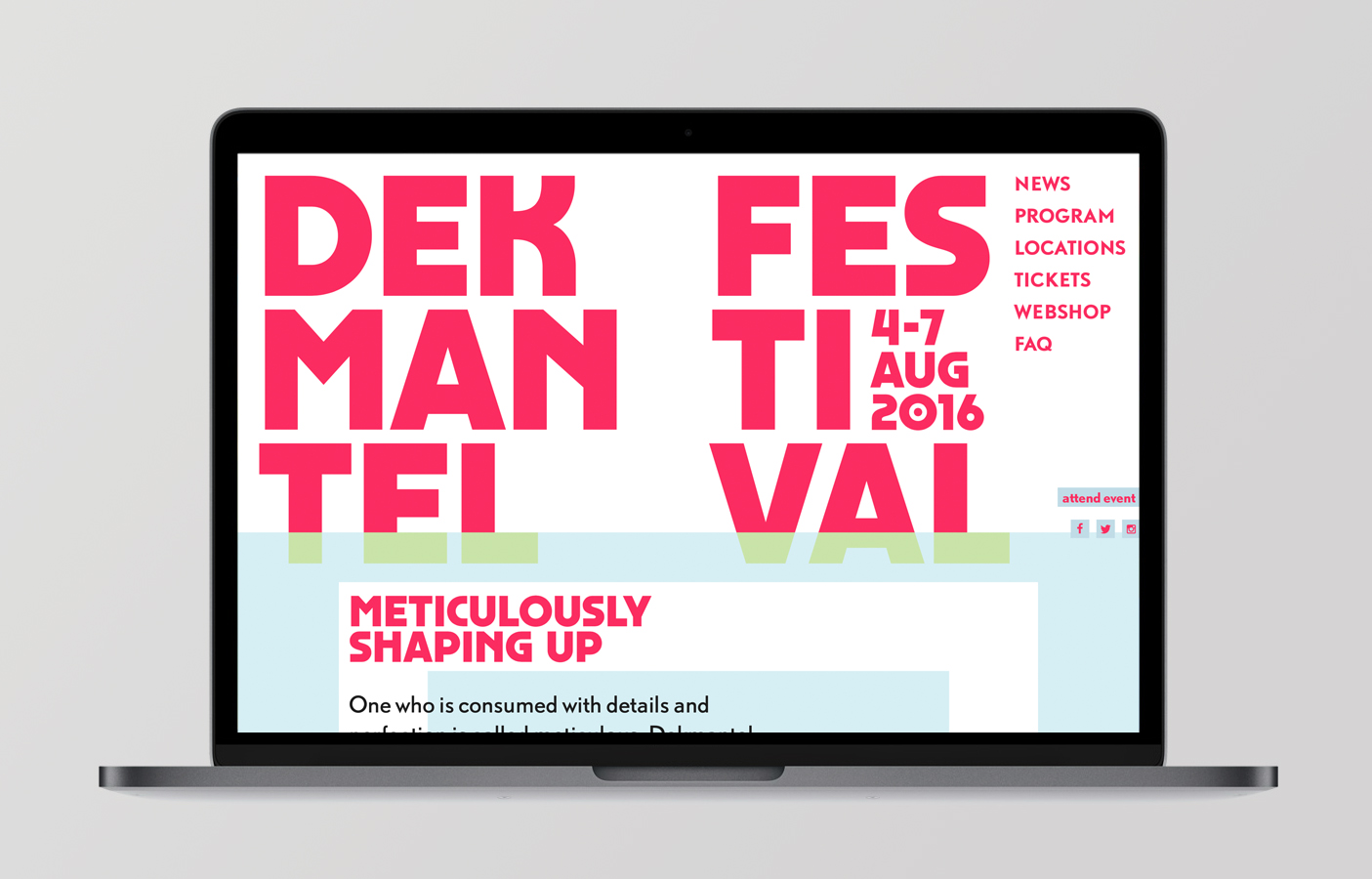studio_colorado-dekmantel_festival-website-01