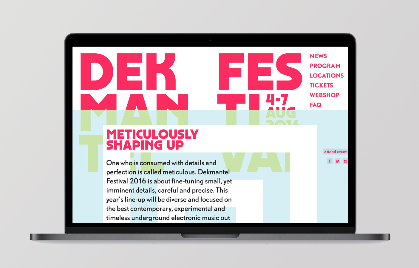 studio_colorado-dekmantel_festival-website-02
