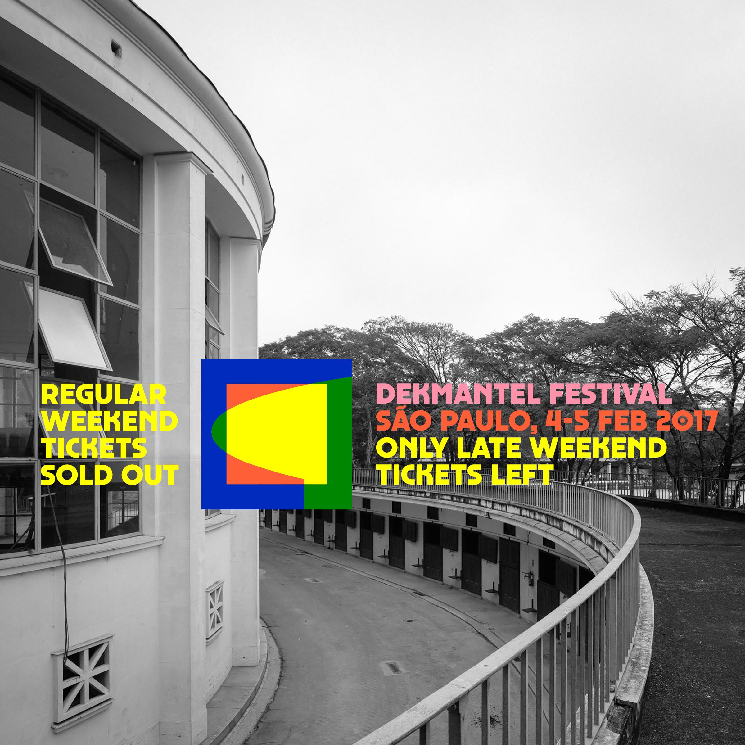 studio_colorado-dekmantel_sao_paulo17-building