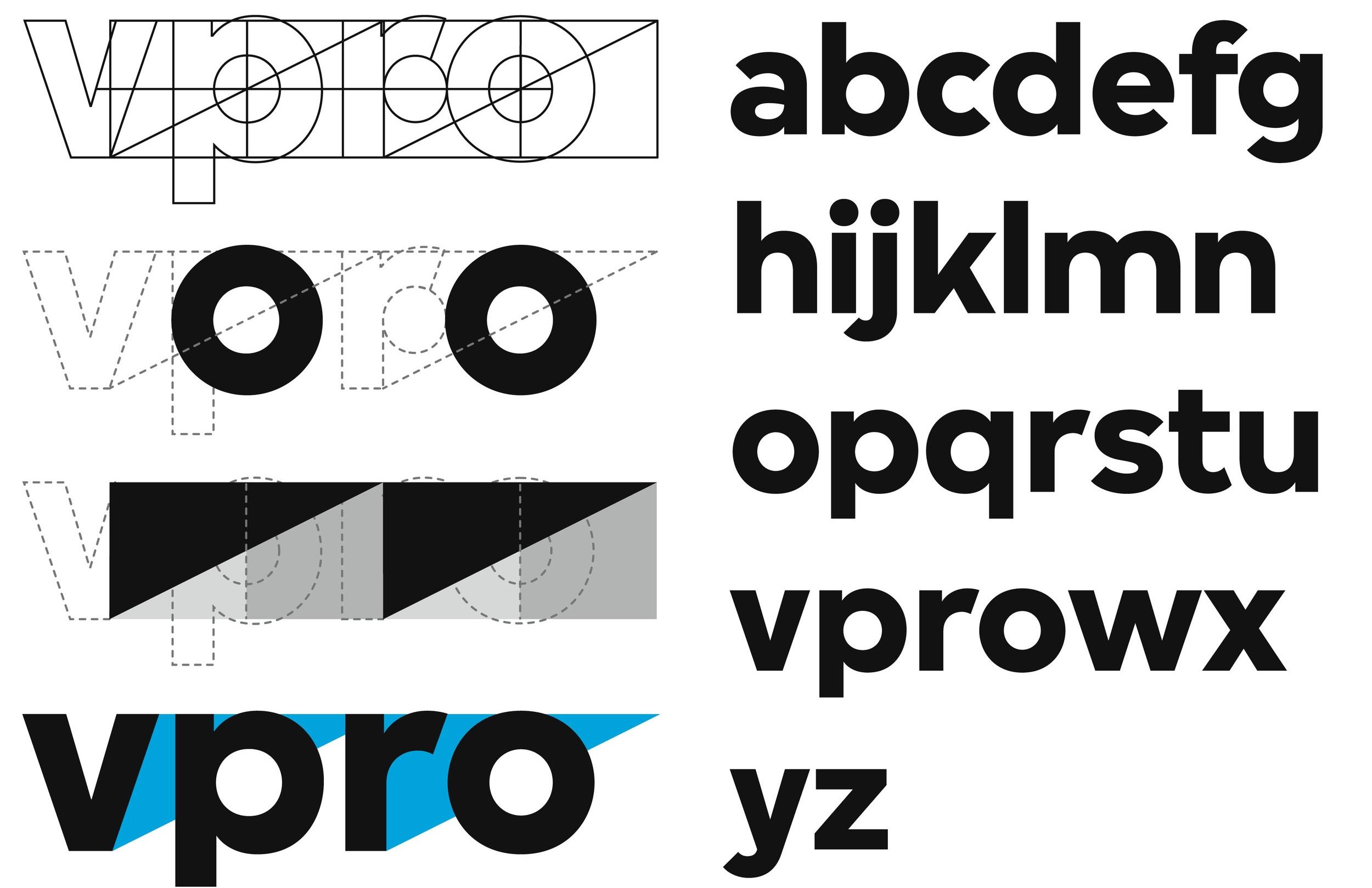 studio_colorado-vpro-font