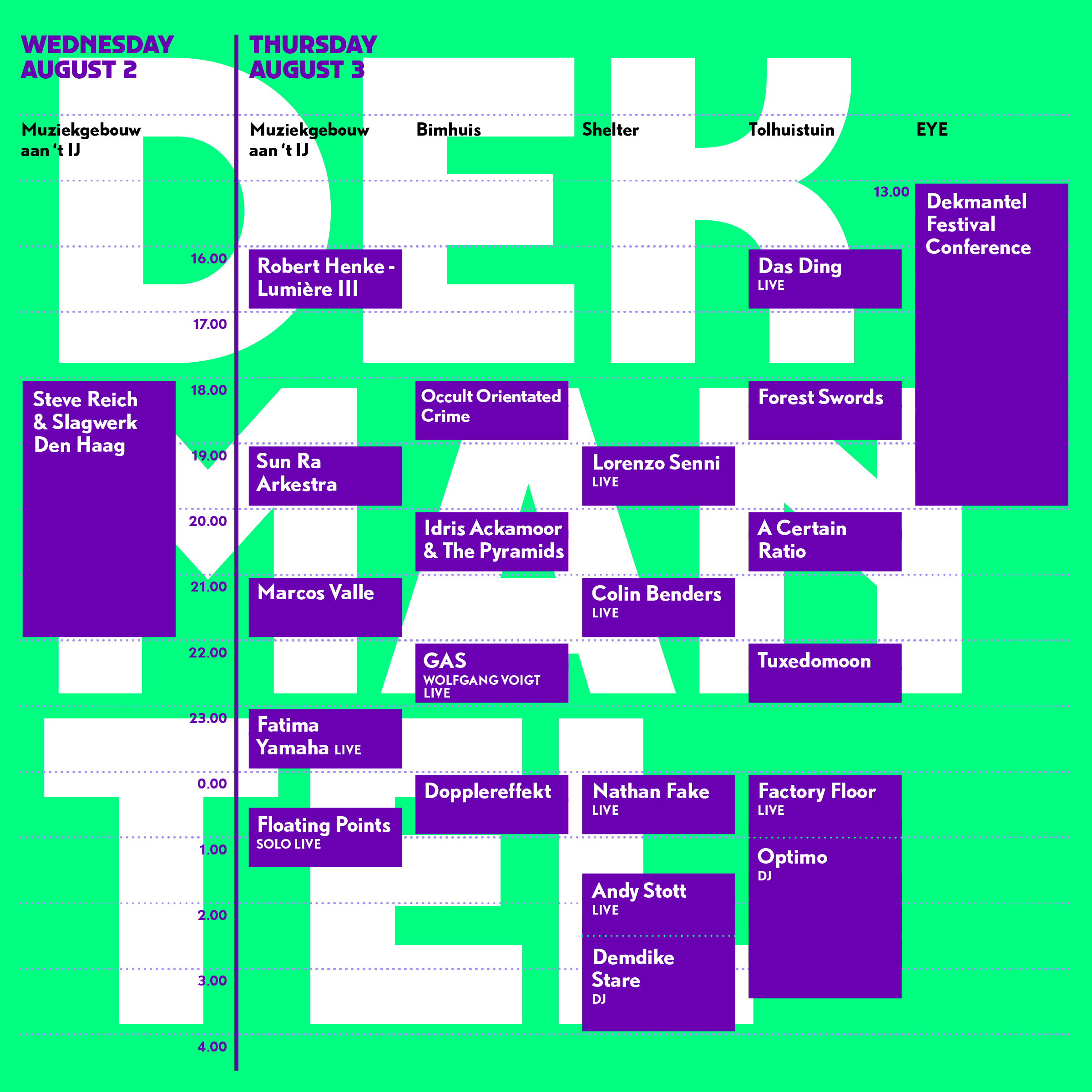 DKM-opening-timetable-03b.png