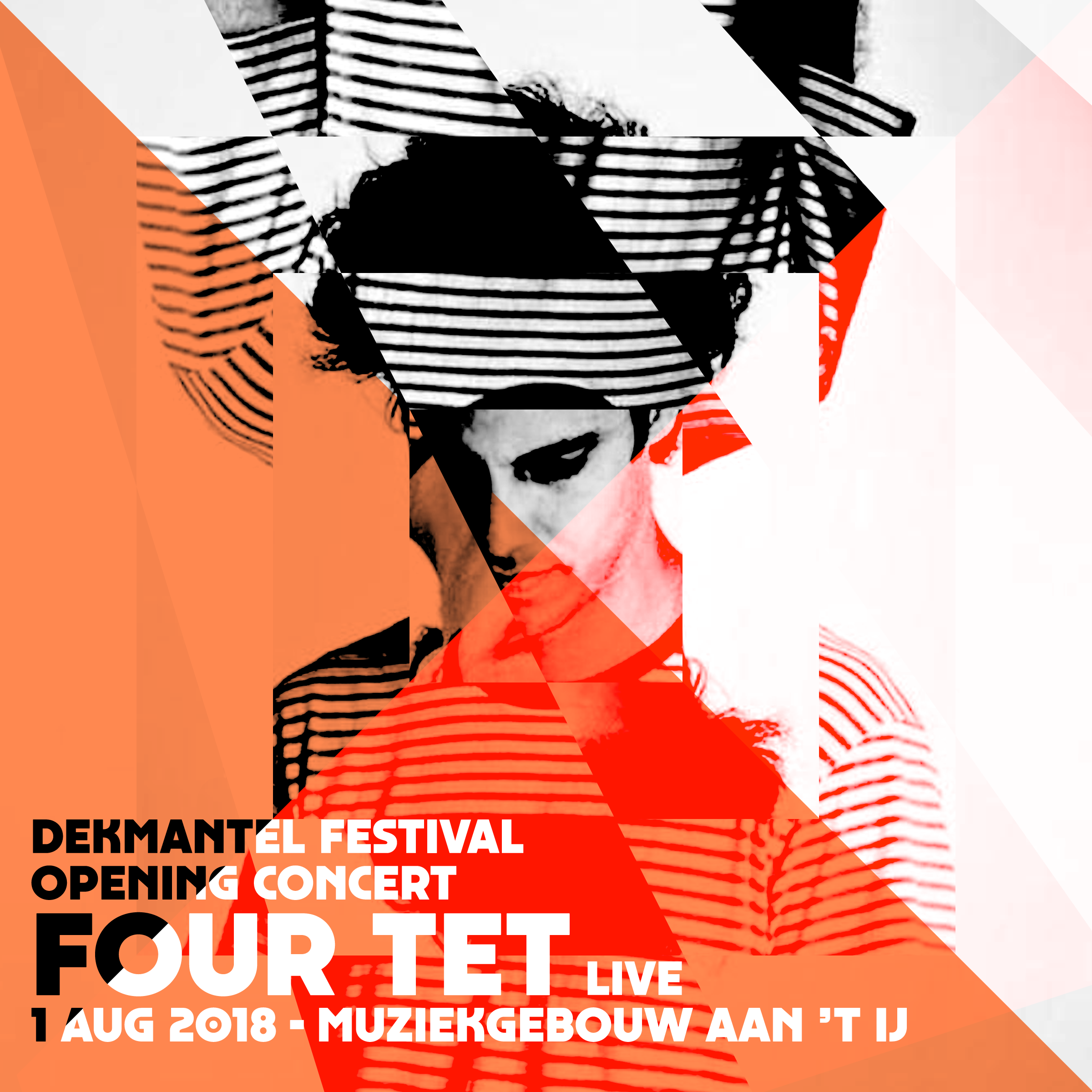 Colorado-DKMNTL18-instagram-FourTet.png