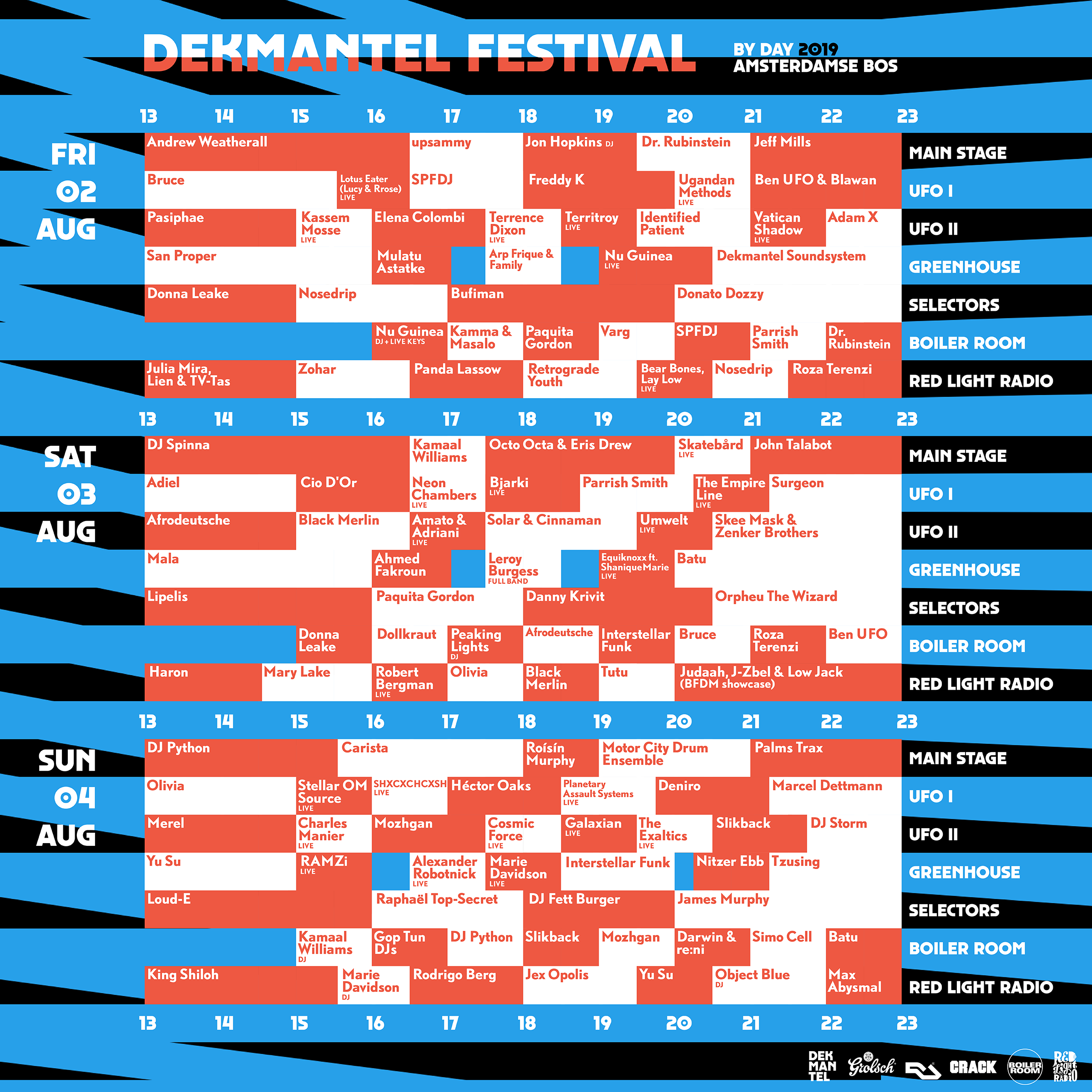 DF19-timetable-bos-07.png