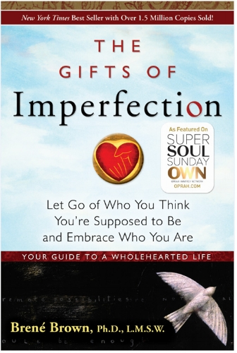 gifts of imperfection cover.jpg
