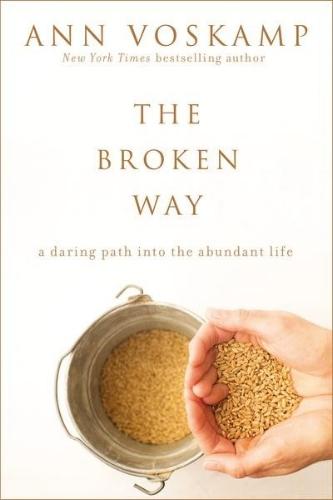 the broken way cover.jpg