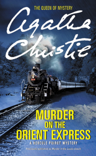murder on the orient express cover.png