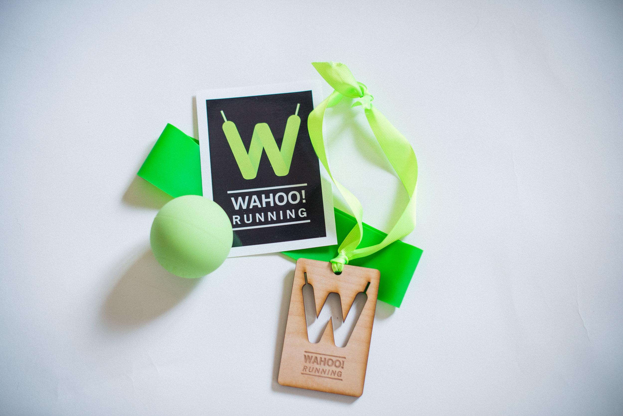 WahooExercise-63.jpg