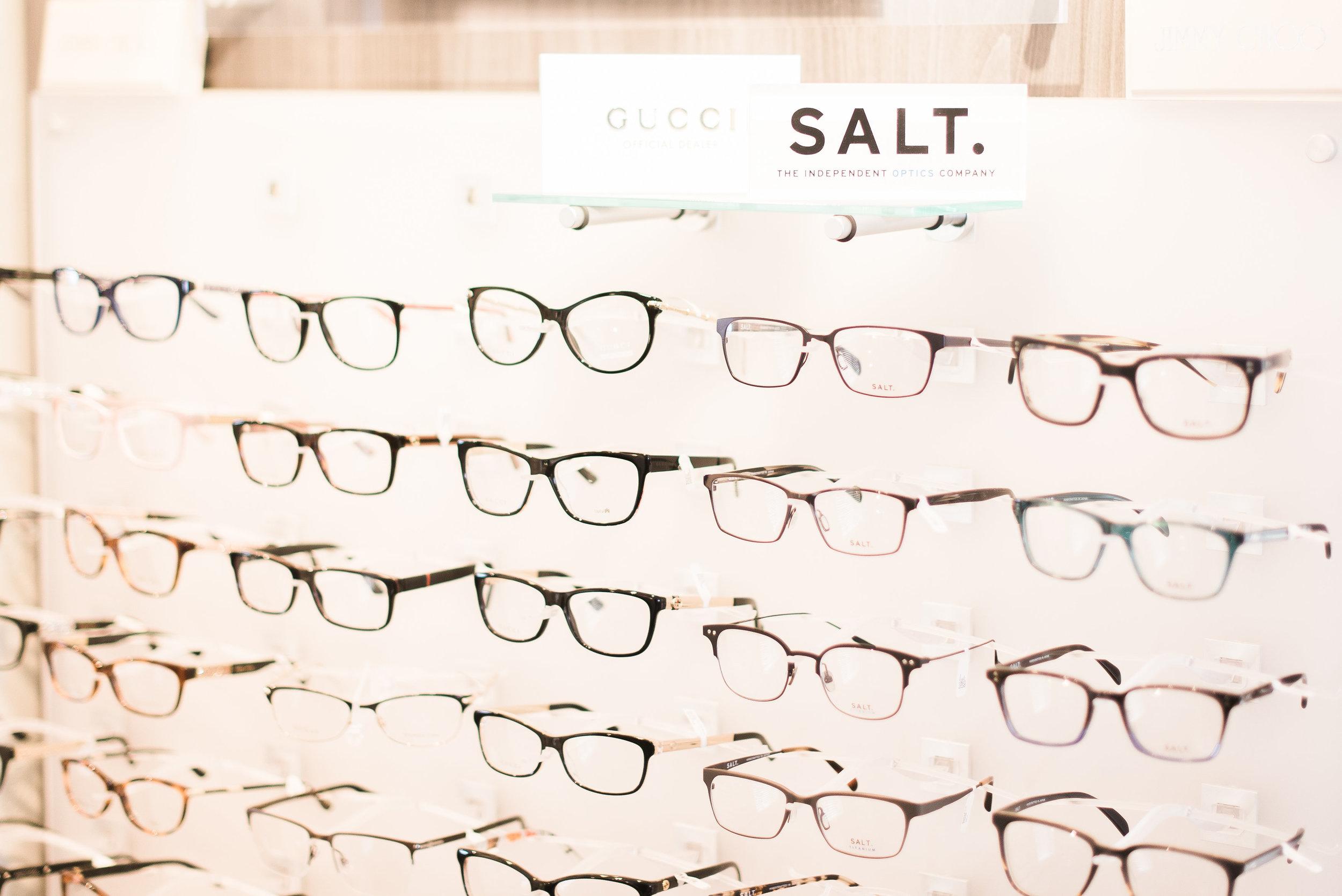 EyeGallery_55.jpg