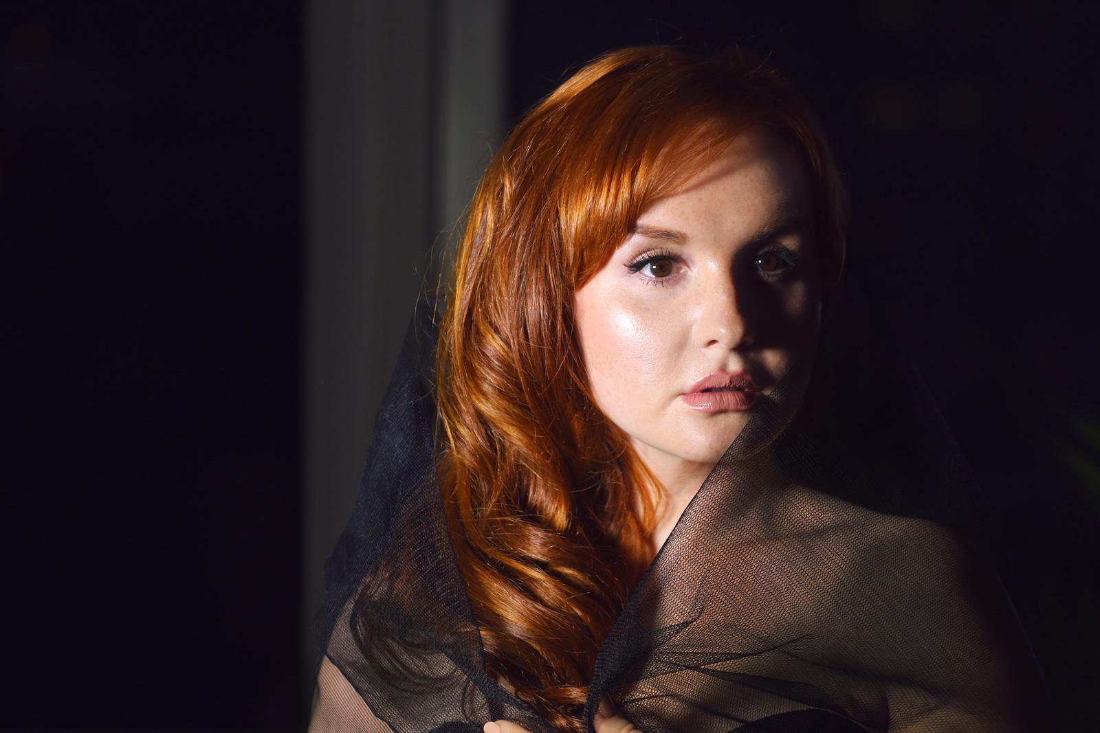Ksenia-Berestovskaya-mezzo-soprano-opera-web.jpg