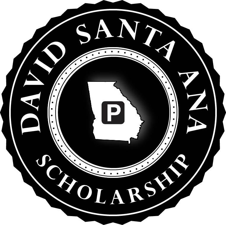 David Santa Ana Scholarship Logo.jpg