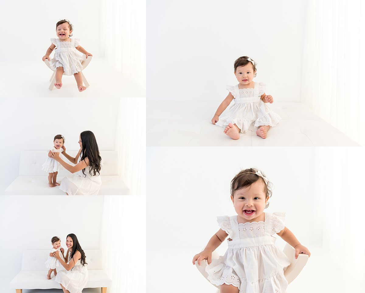 houston newborn photographer + newborn photos + newborn pictures + houston + photographer + spring, tx newborn photographer + photographer in spring Texas + newborn photographer in spring Texas + newborn photographer in houston Texas + newborn + photographer + Photography + maternity + photographer + maternity pictures + newborn + the woodlands + newborn pictures + newborn session + maternity session + cake smash + cake smash photographer + houston cake smash photographer + the woodlands cake smash photographer + the woodlands newborn photographer + spring Texas newborn photographer + maternity photographer + houston maternity photographer + amber star photography + spring cake smash photographer + baby photographer + houston baby photographer + best newborn photographer