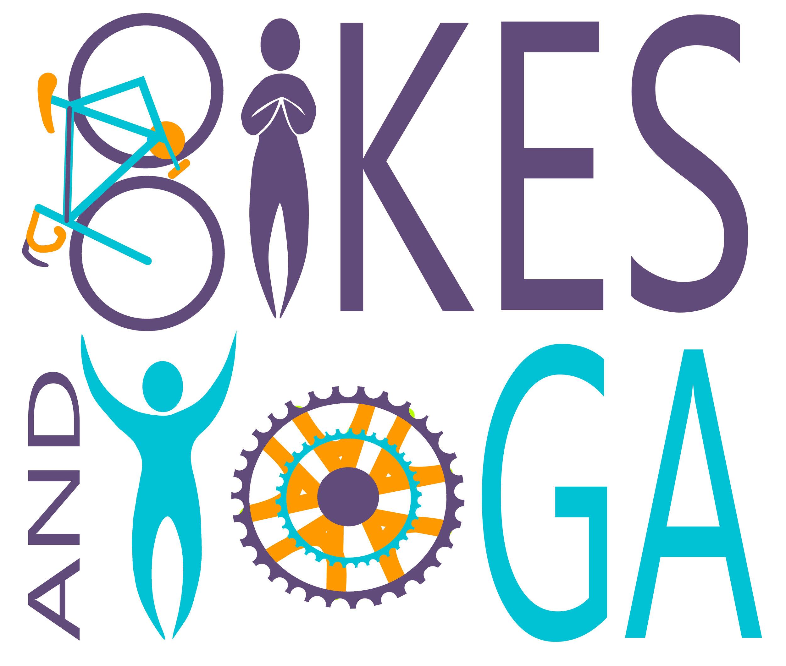 bikes&yoga3.jpg