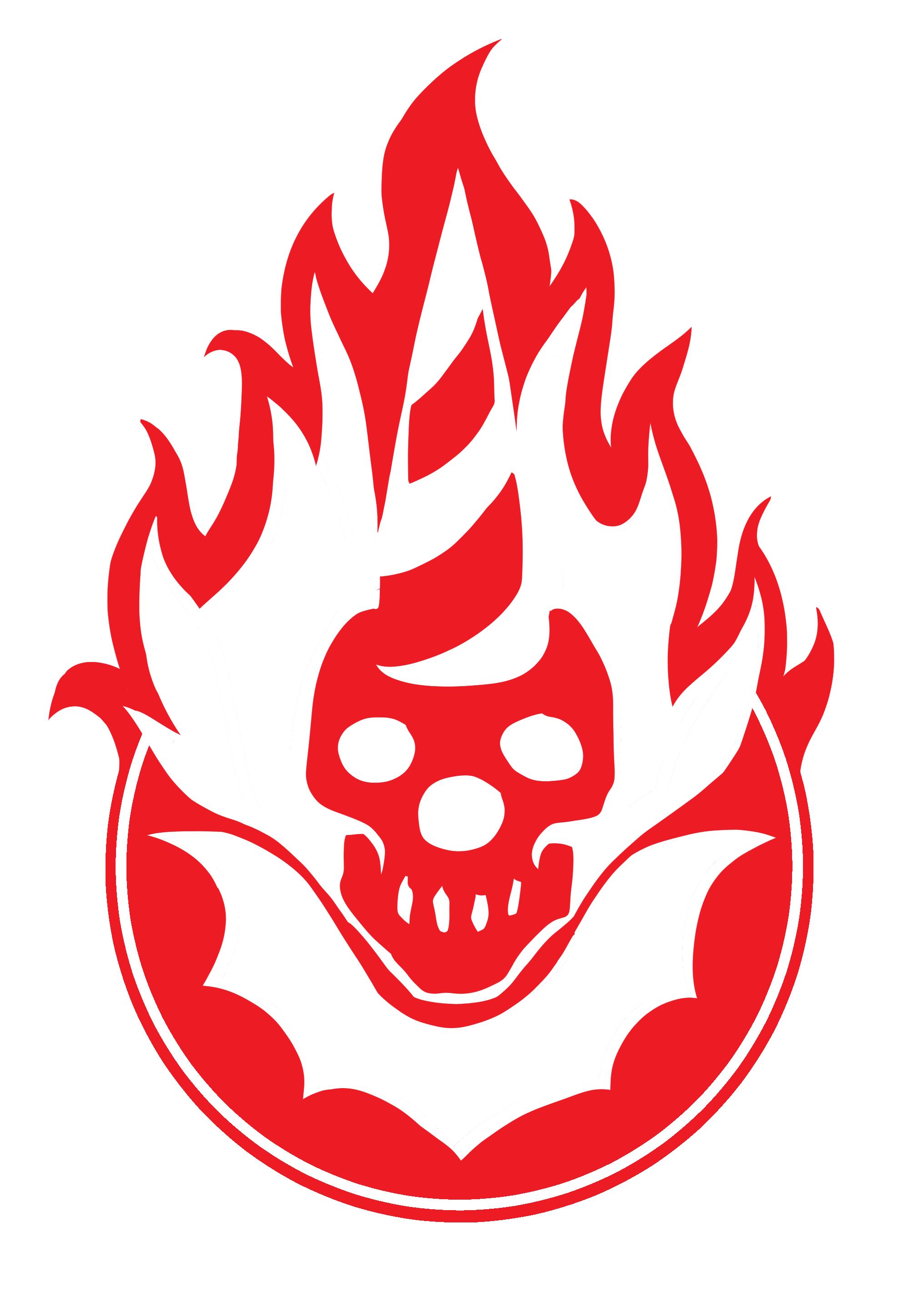 zombofire.jpg