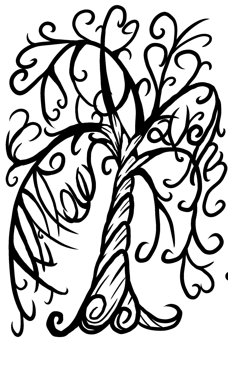 April's tat.jpg