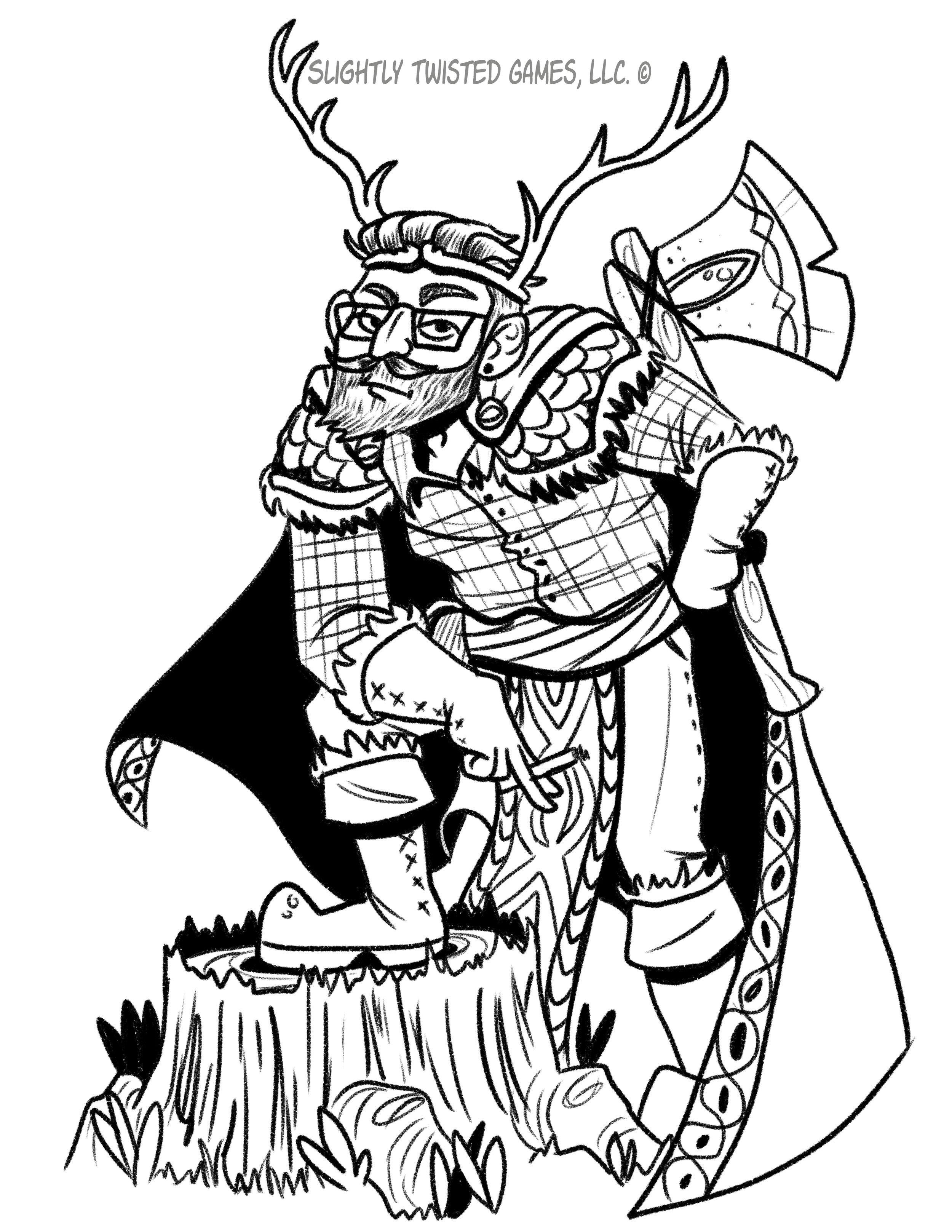creature hipster druid.jpg