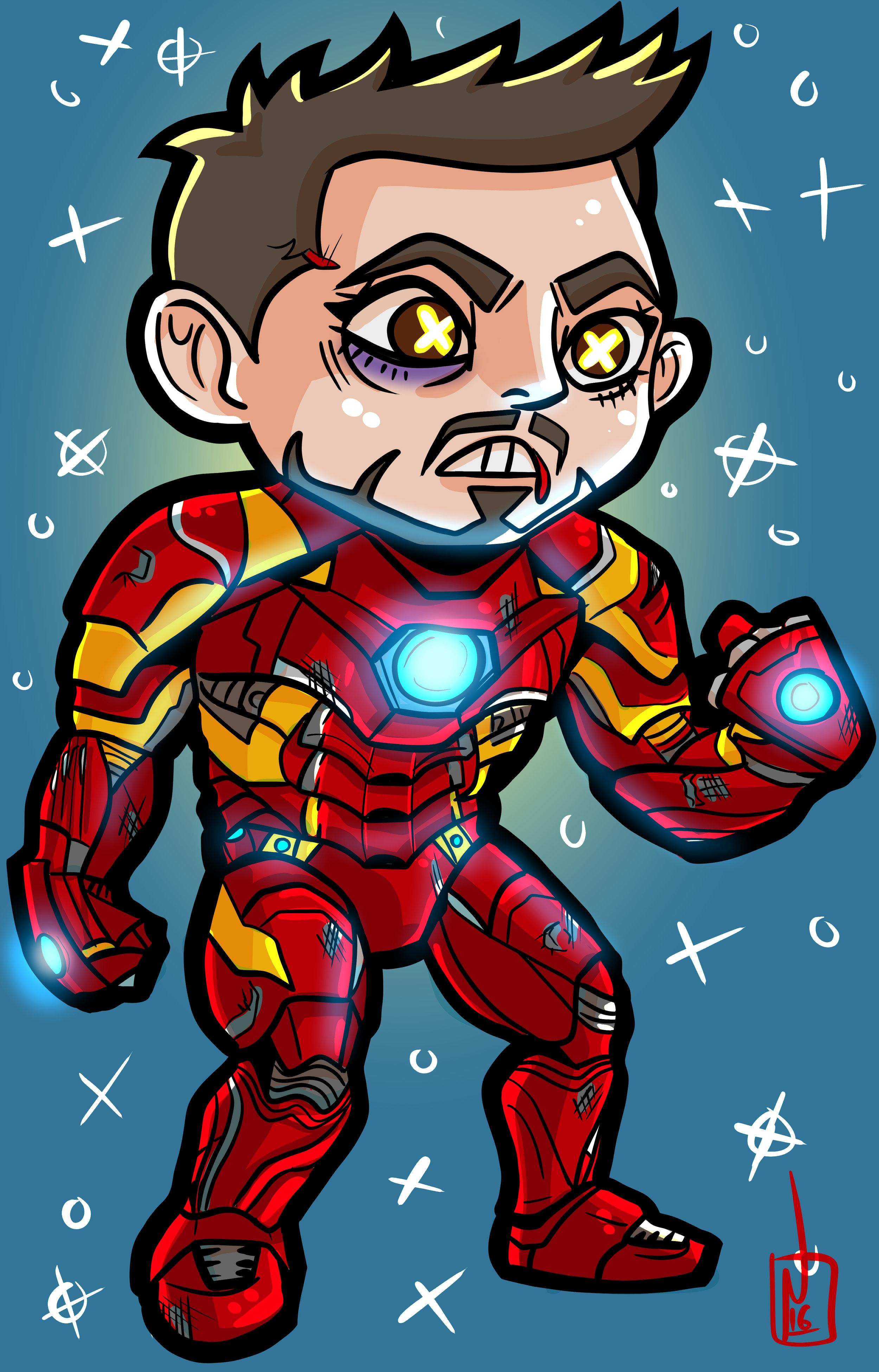 Tony.jpg