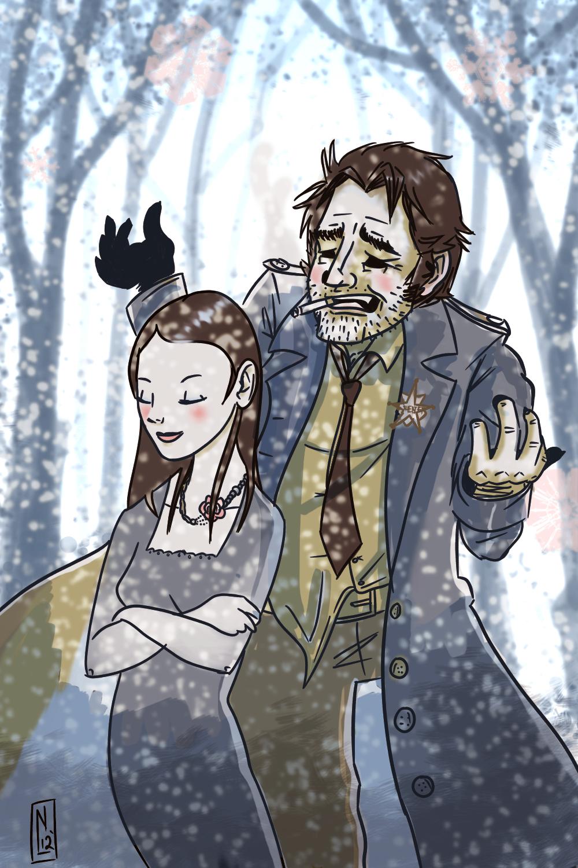 snowandwolf2.png