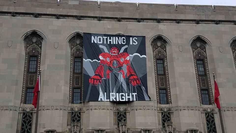 masonic banner finished.jpg