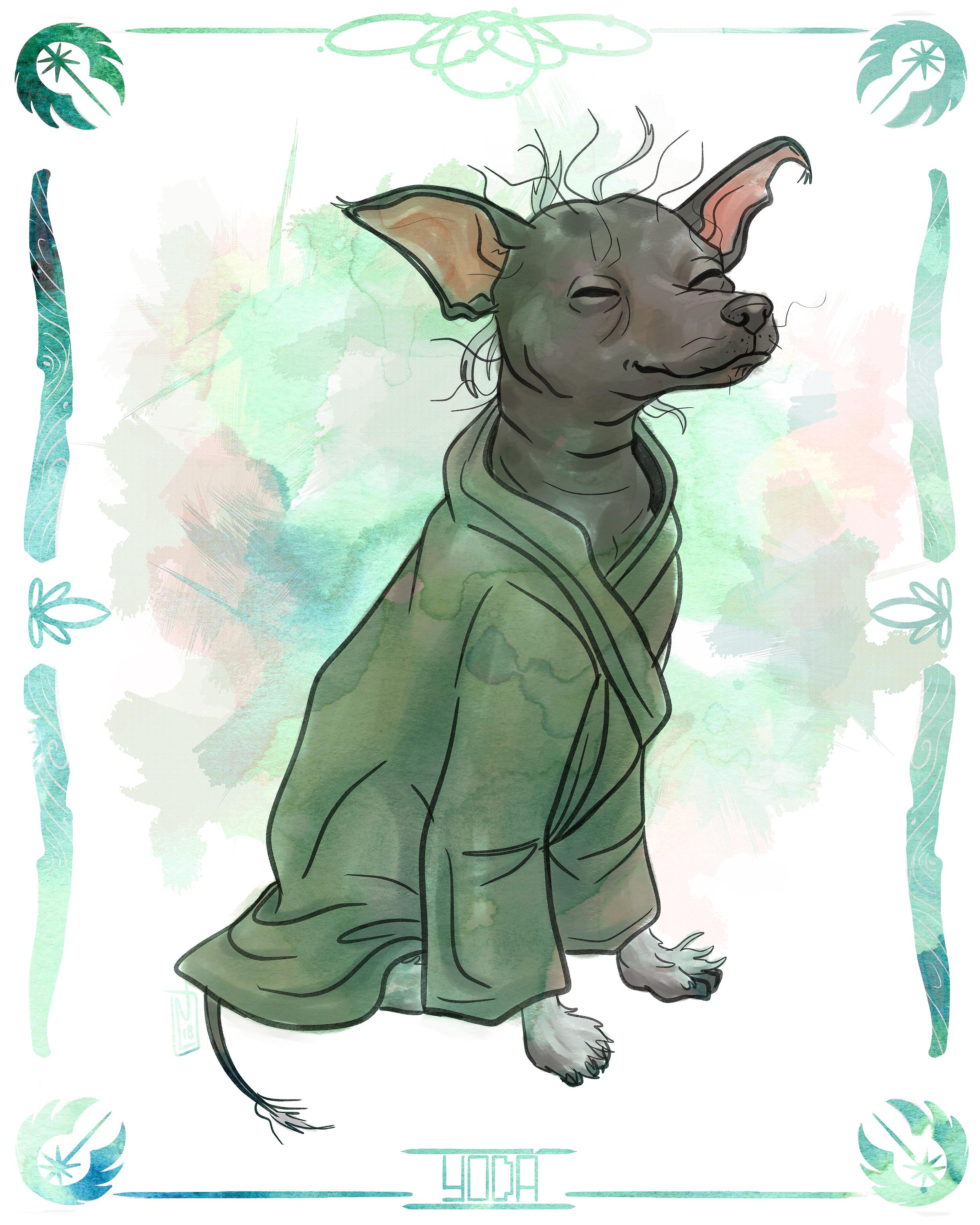dogeyodaSMOL.jpg