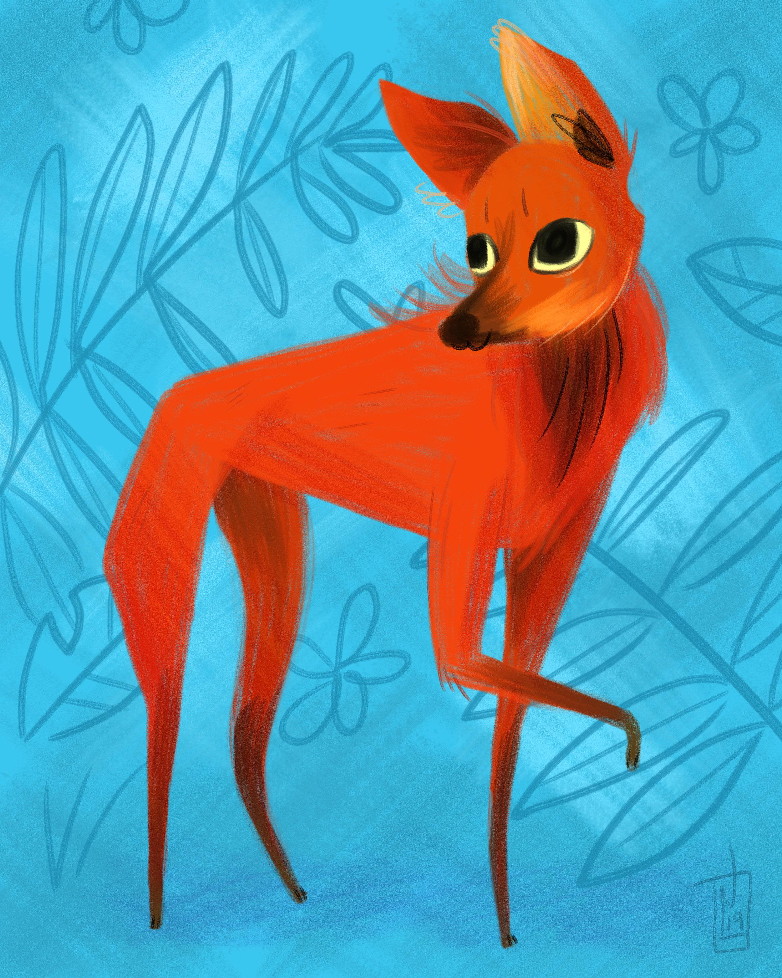 maned fox.jpg