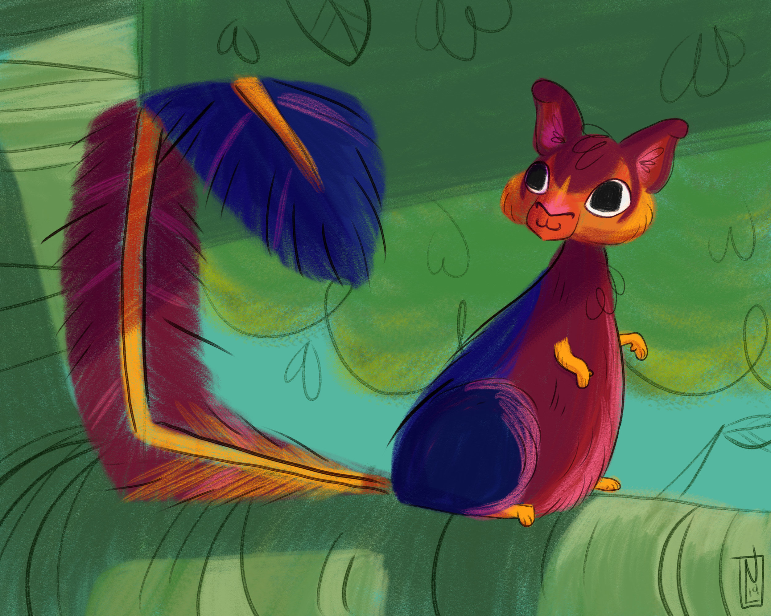 rainbow squirrel.jpg