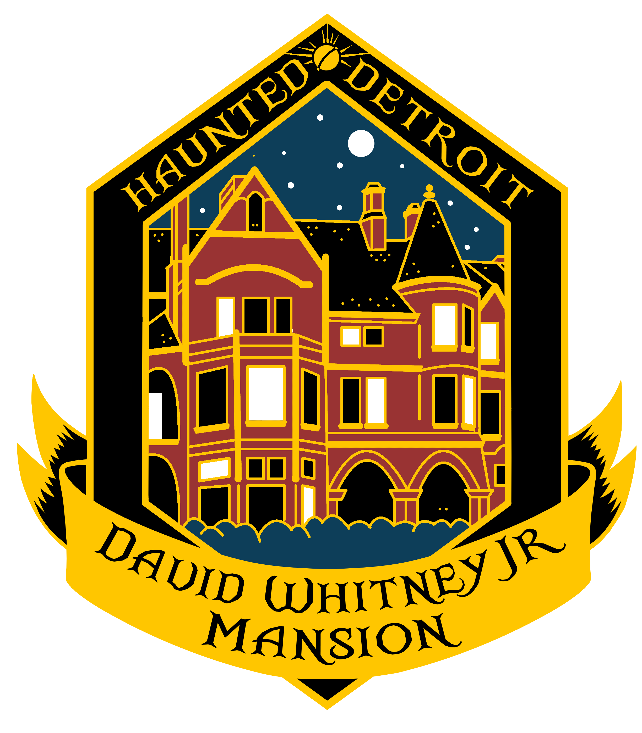 haunted detroit pin whitney2.png
