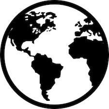 globe-png-icon-25.jpg