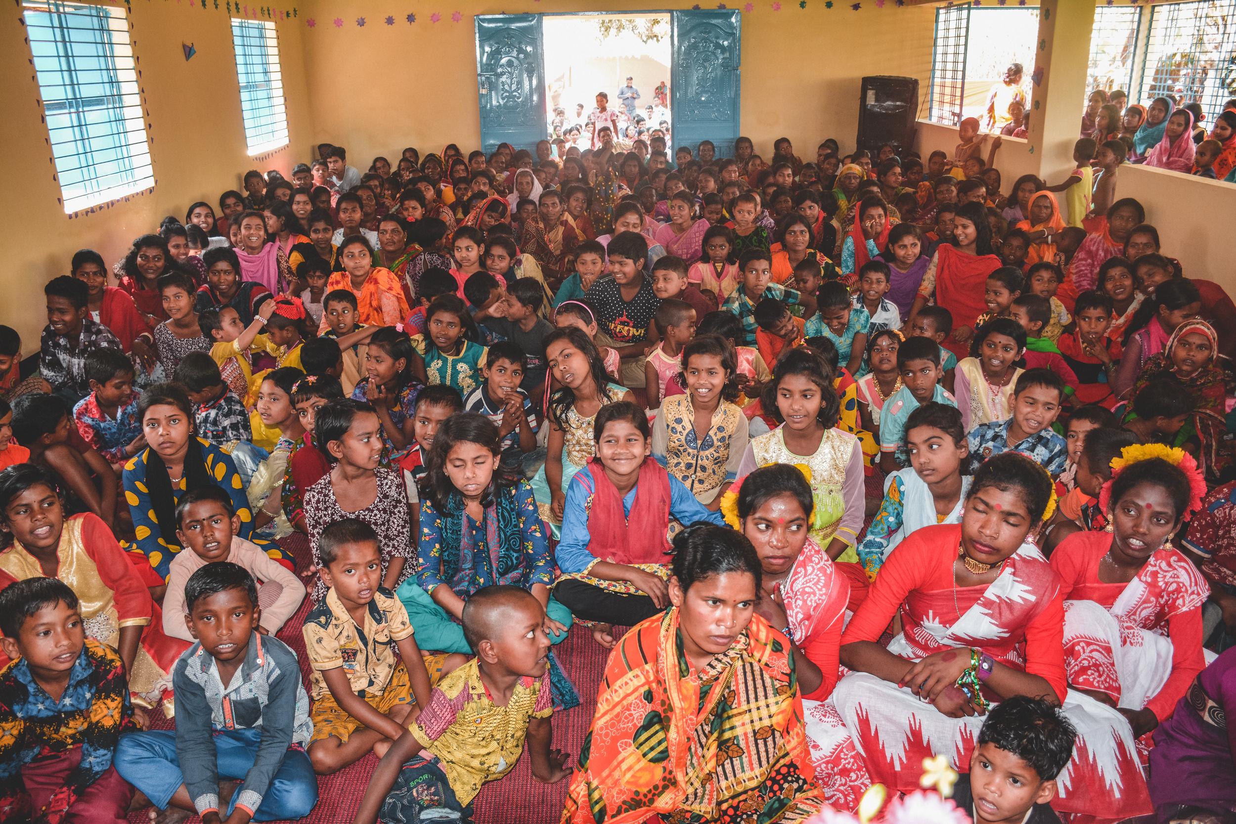 Koski Church Bangladesh-2.jpg