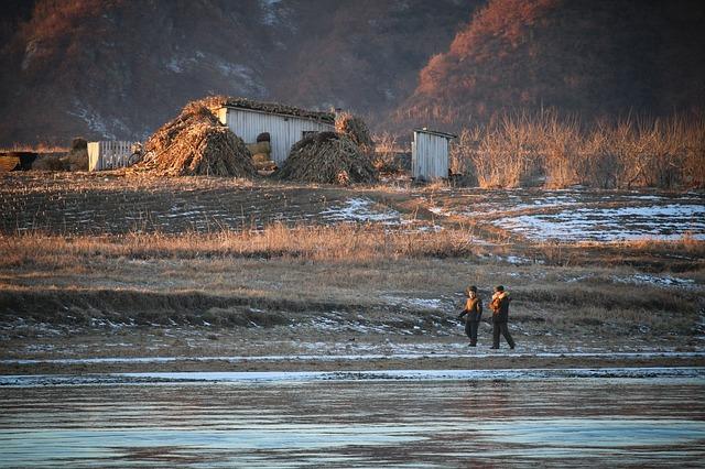 north-korea-2377251_640.jpg