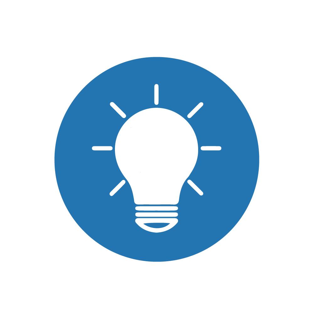 360Serve-Lightbulb-All-White.jpg