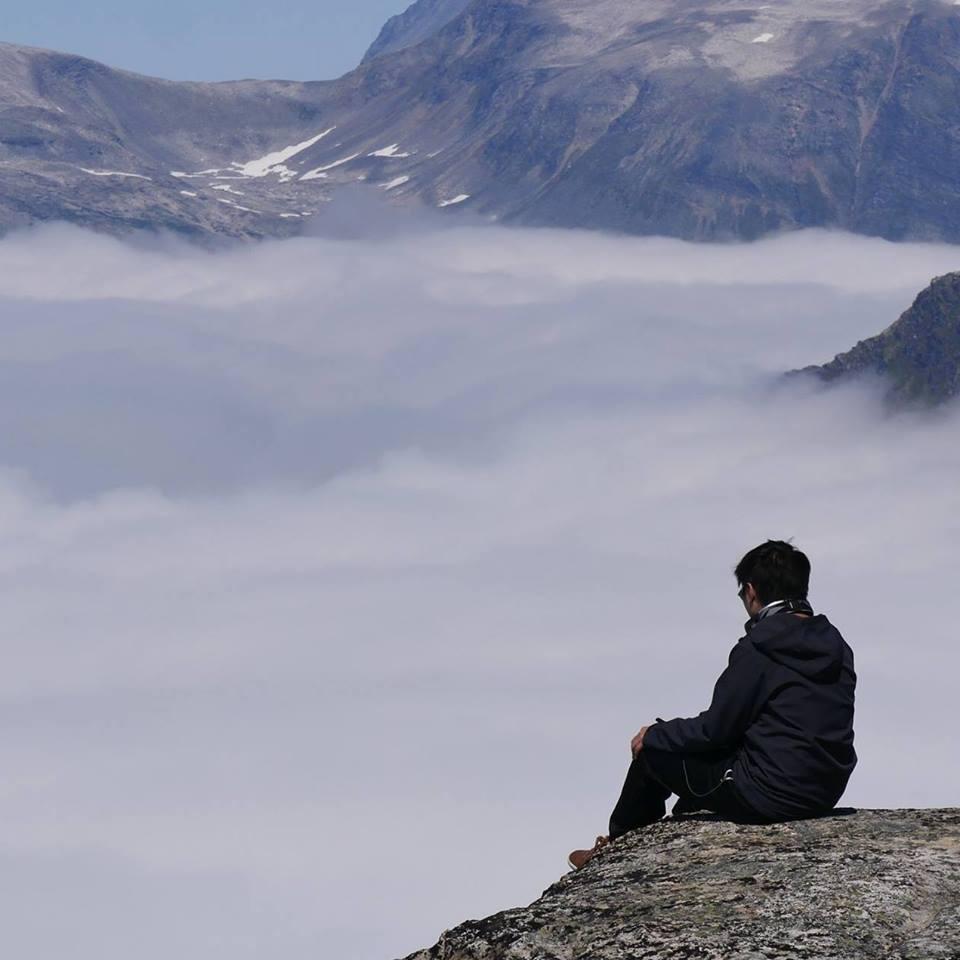 Norway_Mountaintop.jpg