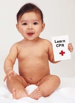 baby-cpr2.jpg